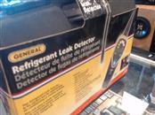 GENERAL TOOLS Misc Automotive Tool RLD380L REFRIGERANT LEAK DETECTOR